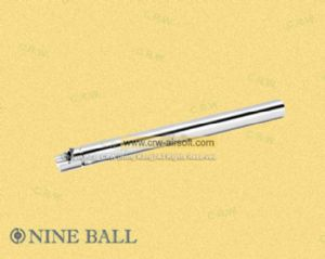 NINE BALL 6.00mm Power Inner Barrel For Marui M9 (106mm)